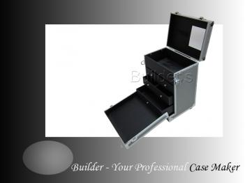 Drawer Case (Multilayer)