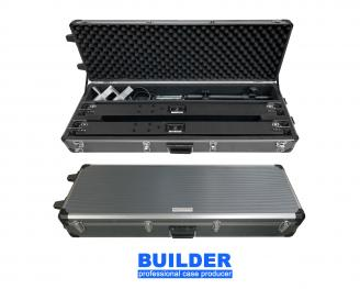 Professional Case for Speakers (2 pcs)